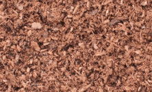 Wellington Bark and Mulch Supplies