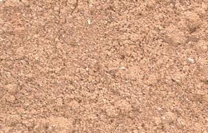 Wellington Sand Supplies