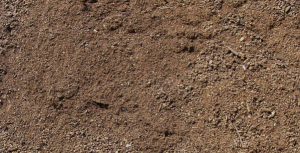 Wellington Top Soil Supplies