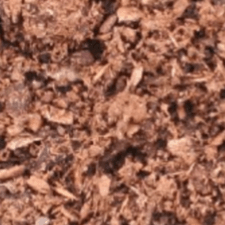 Wellington-Bark-Mulch-Product