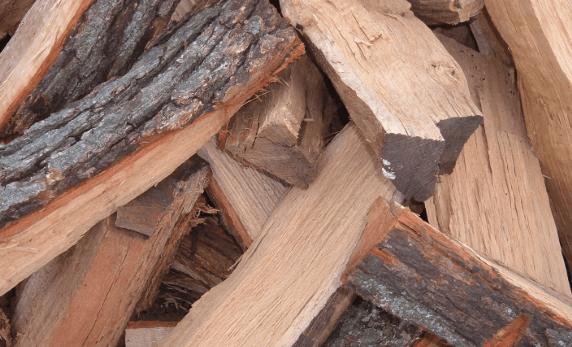 Wellington-Firewood-Online