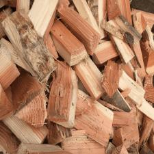Wellington-Firewood-Product