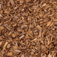 Wellington-Bark-Mulch-Delivery