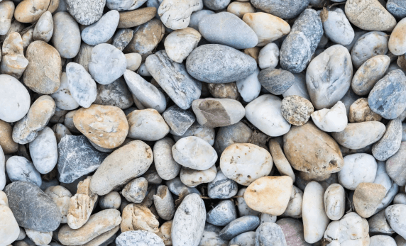 Wellington-Stones-and-Pebbles-Online