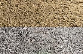 Top Soil & Compost 3